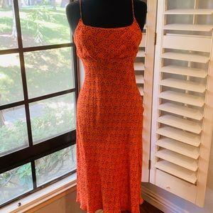 ANGIE Summer Dress